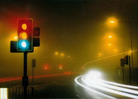 traffic_lights_mist