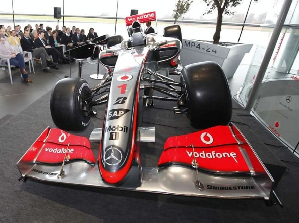 mercedes-mclaren-mp4-24-2009-f1-car_4
